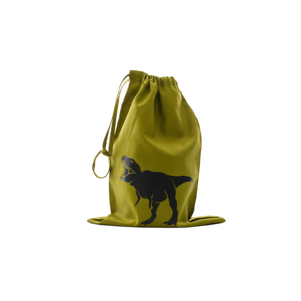 Dino Party Bag - gold level