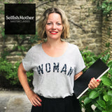 NAIL THE WORK/LIFE BALANCE<br>Selfish Mother Masterclass