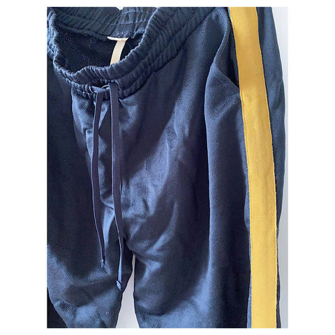 BELLEROSE SPORTY TRACKIES AGE 12