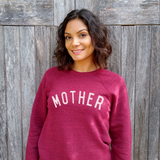 MOTHER Supersoft <br>BERRY, Selfish Mother