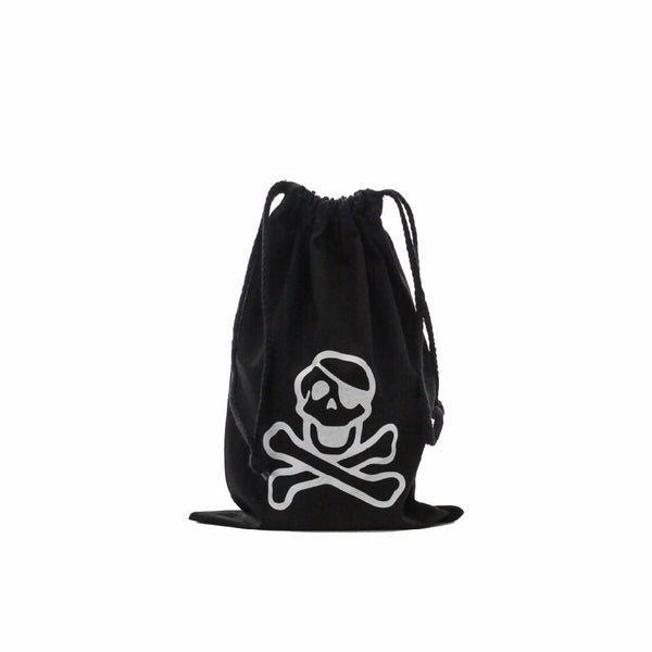 Pirate Party Bag - bronze level