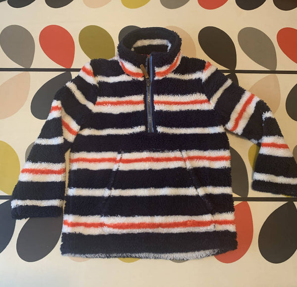 Joules Cosy Fleece