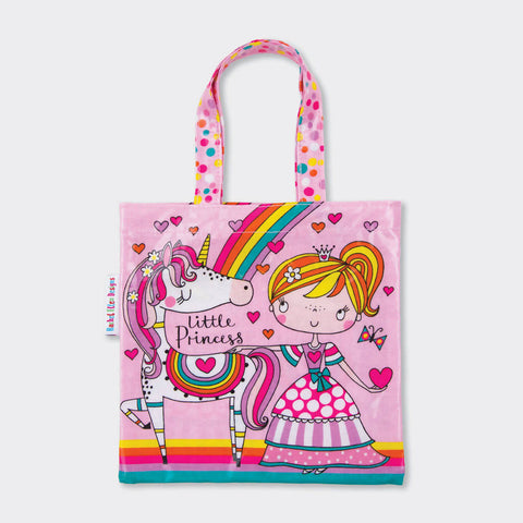 Princess Party Bag - bronze level