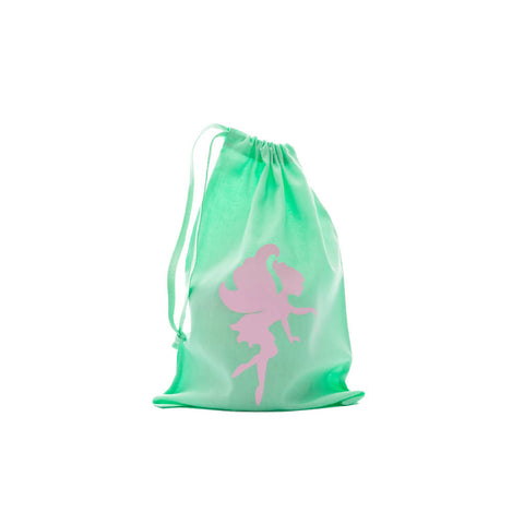 Fairy Party Bag - silver level