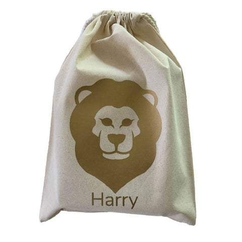 Jungle - Gift-A-Bag