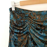Essentiel Antwerp Skirt 100% Silk 8 / 36