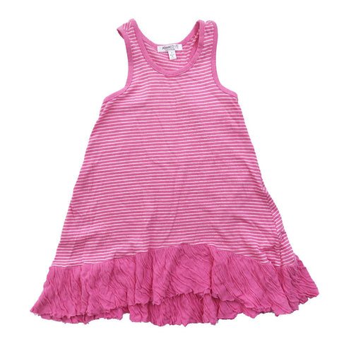 JOAH LOVE REMA DRESS 4 YEARS