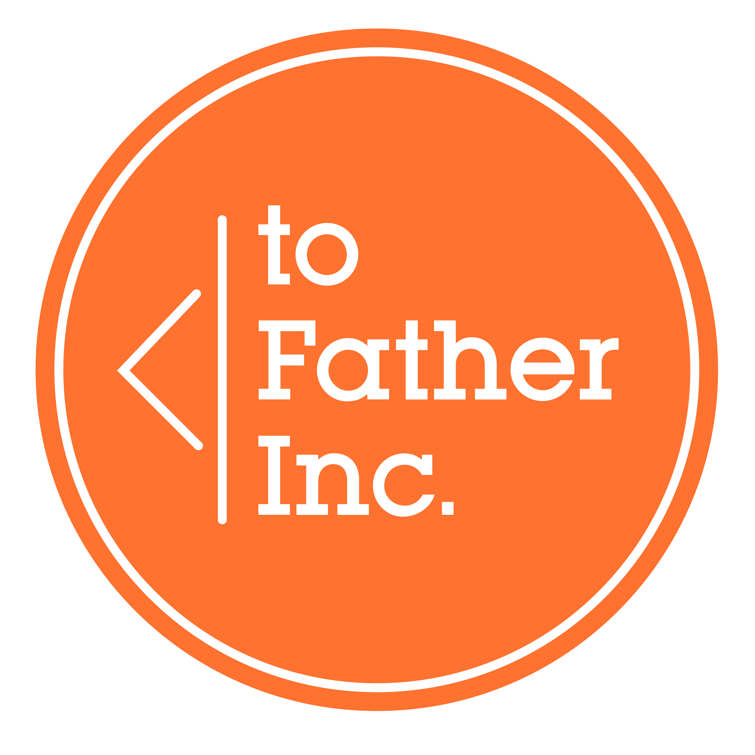 To Father Inc.