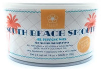 South Beach Smooth All Purpose Soft Wax