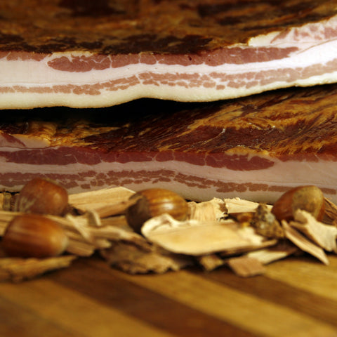 Bacon Collection