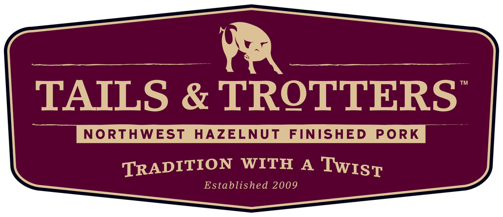Tails & Trotters Online Gift Card