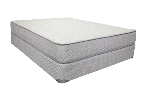 2000 Kennewick 2-Sided Medium Firm Mattress