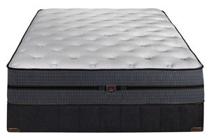 HD Super Duty Gibraltar Firm 2-Sided Mattress