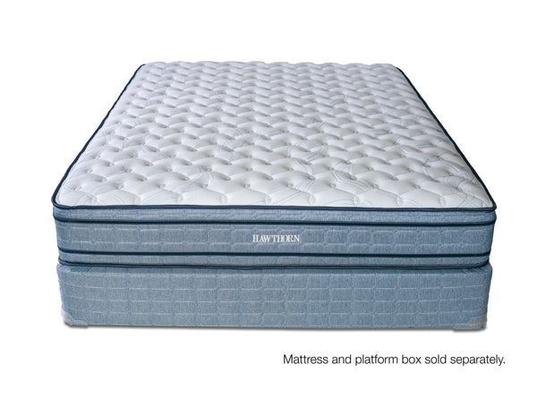 Hawthorne Extra Firm 2-Sided Mattress