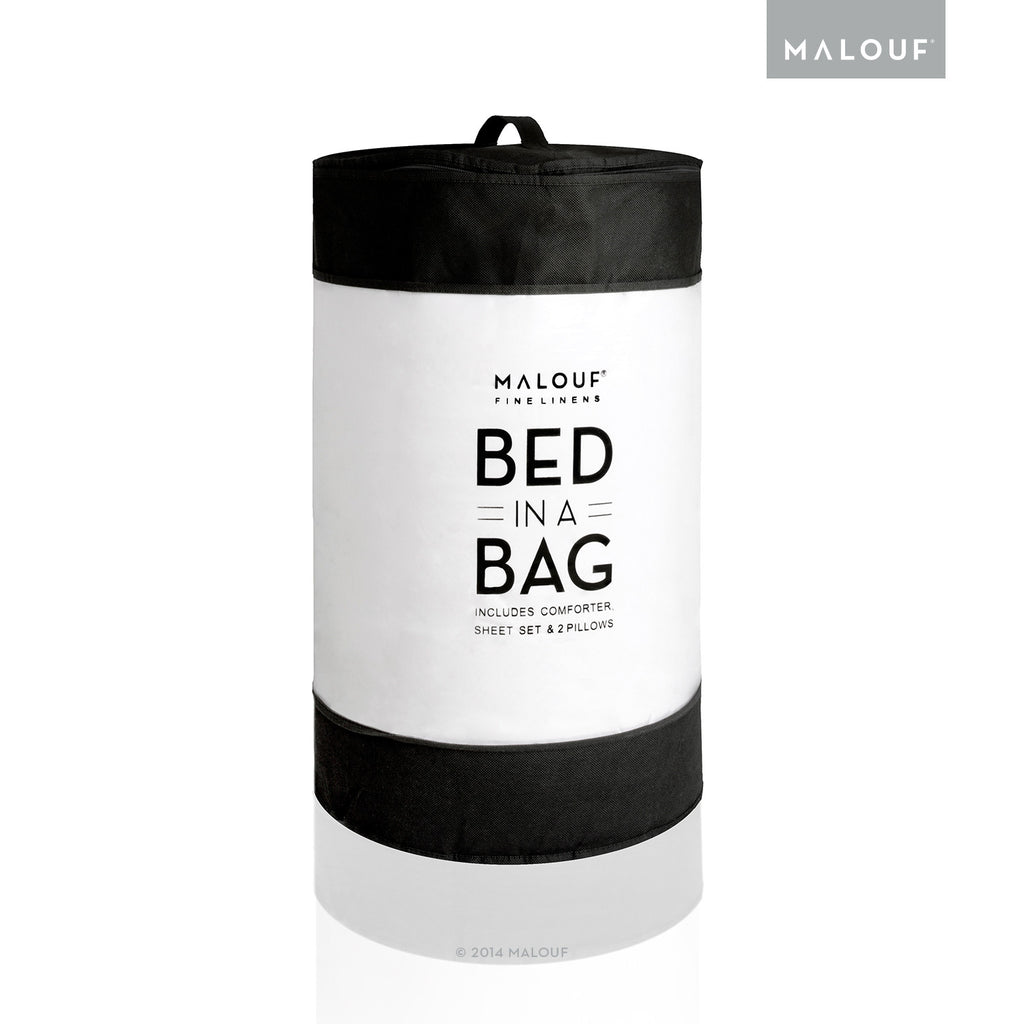 ... Bed In A Bag ***Clearance*** ...