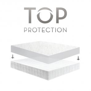 Waterproof Mattress Protector - Top Protection