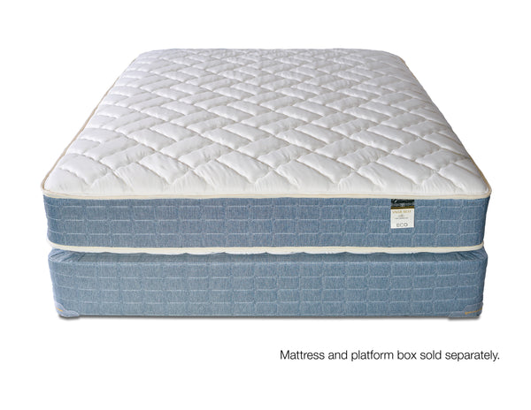 Value Rest Eco 2-Sided Innerspring Mattress