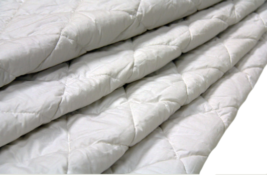 Belgian Lambswool Washable Wool Comforter ***50% Off Clearance***