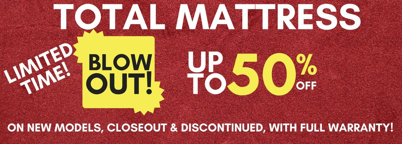 Mattress clearance discounts vancouver wa