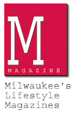 Milwaukee's Lifestyle Magazines