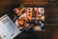 Mix & Mash Cookbook