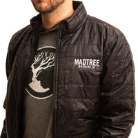 MadTree Coat