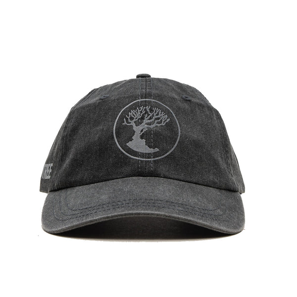 Dad Hat MadTree