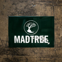 MadTree Tin Tacker