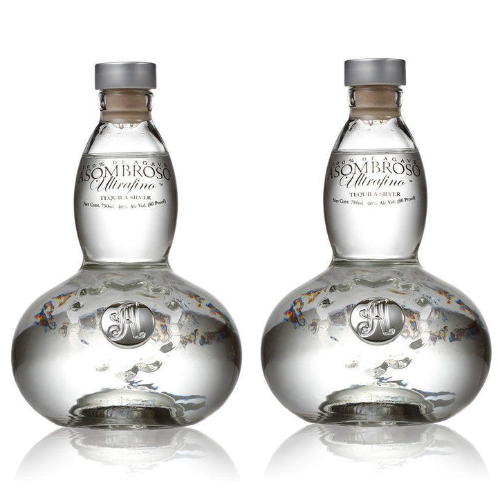 On Sale Now Buy One Get One Shop Asombroso Tequila