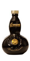 New!- Your Custom Labeled Gran Reserva 5 Year Extra Anejo 750ml