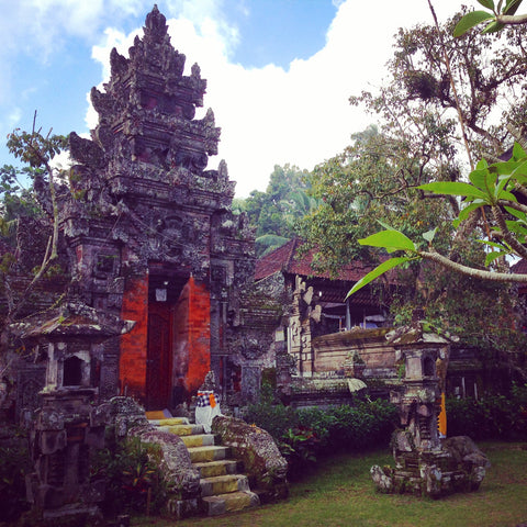 bali, temple, travel, wanderlust
