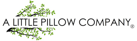 A Little Pillow Company