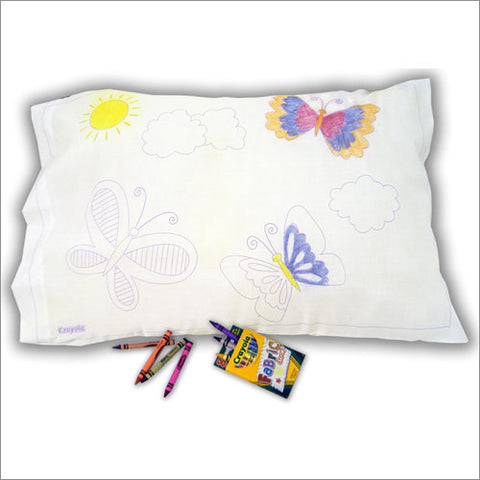 Best Coloring Pillowcases Galleries - Printable Coloring ...