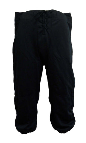 Russell Athletic Adult Tunnel Waist Pants