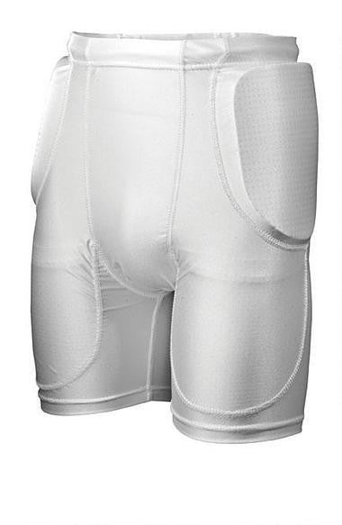 Rawlings Adult Integrated Football Girdle
