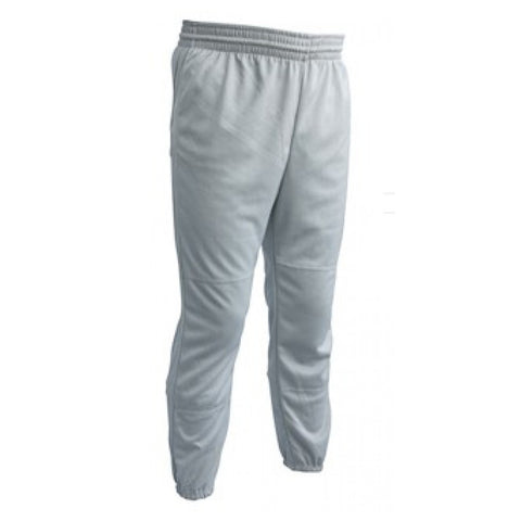 TAG Youth Pull Up Baseball Pants