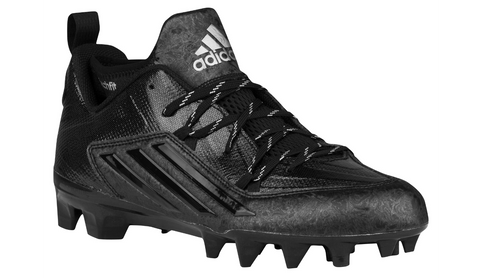 adidas Crazyquick 2.0 Football Cleats