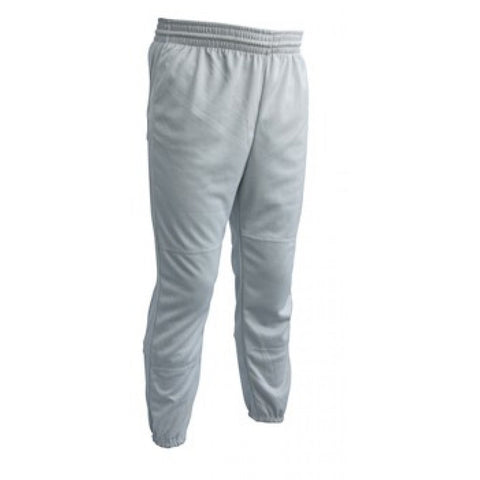 TAG Adult Pull Up Baseball Pants