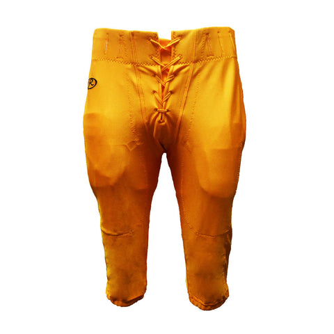 Rawlings Adult Lycra Slotted Football Pants