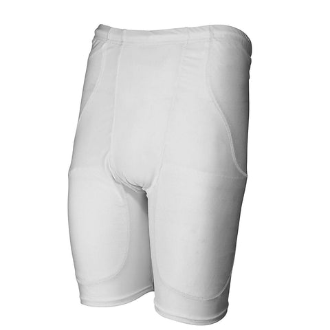 Rawlings Youth 5-Pocket Compression Girdle