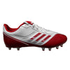 adidas AS SMU SuperCharge Low Fly Football Cleat