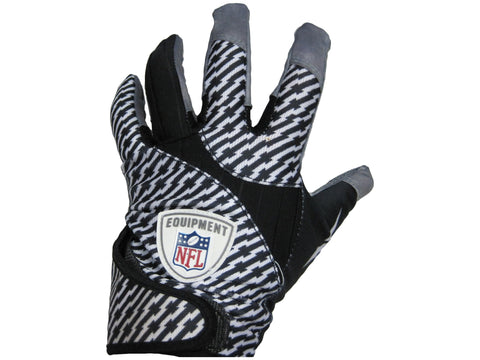 Reebok Tackified Fuel Receiver Gloves