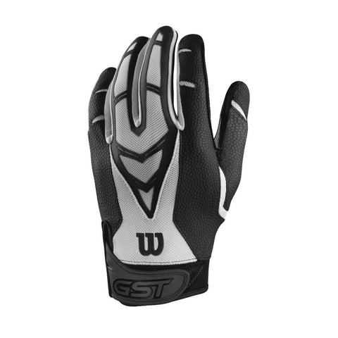 Wilson GST Skill Adult Receiver Gloves