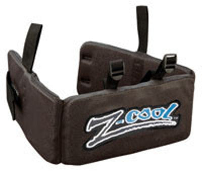 Gear 2000 Youth Z-Cool Rib Combo