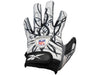 Reebok Pro Mayhem Tackified Lineman Gloves