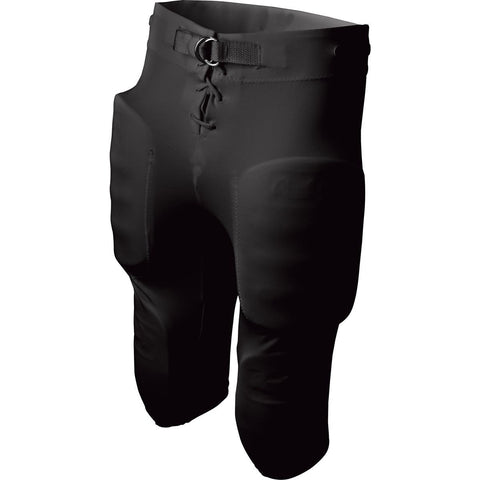Rawlings Youth Snap Football Pants