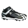 Reebok Pro Full Blitz KFS II MP2 Molded Football Cleats