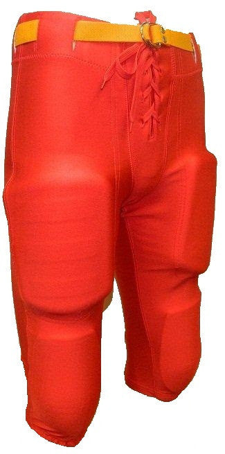 Riddell Youth Snap Dazzle Football Pants