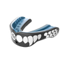 Shock Doctor Adult Gel Max Power Mouthguard - League Outfitters