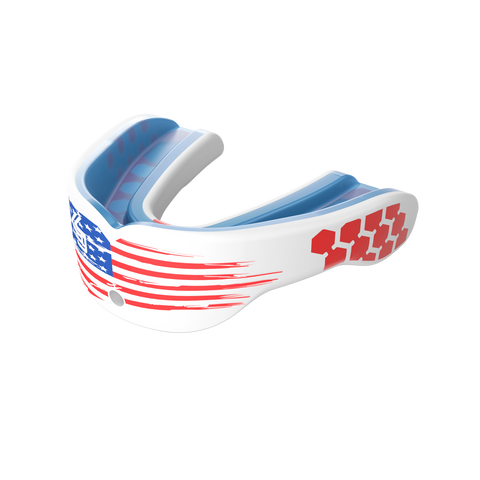 Shock Doctor Youth Gel Max Power Mouthguard